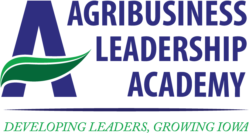 Agribusiness Leadership Academy